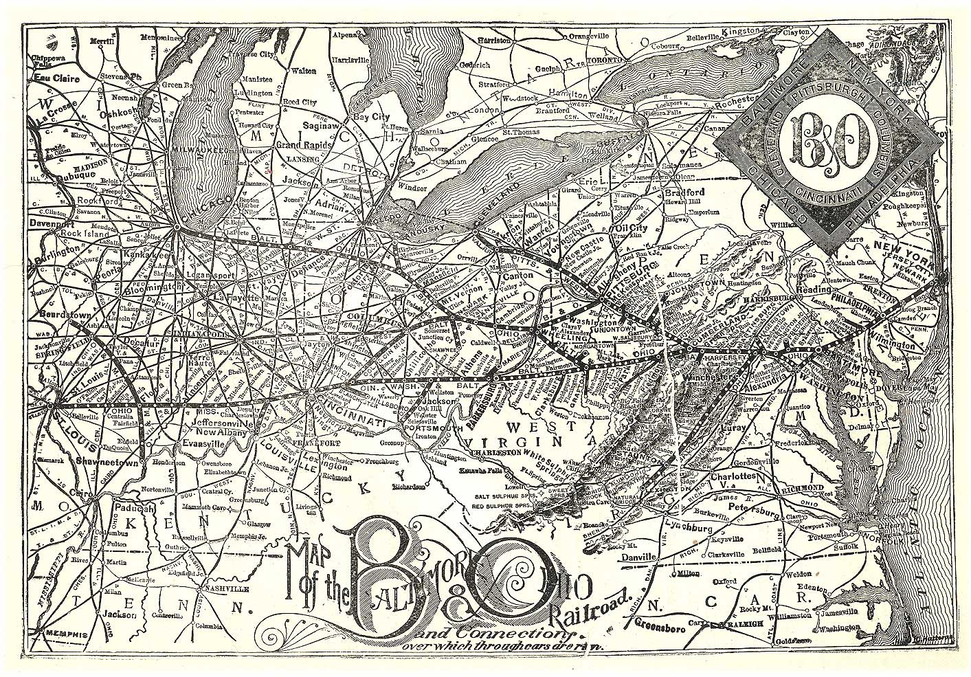 1891 B&O Railroad.jpg