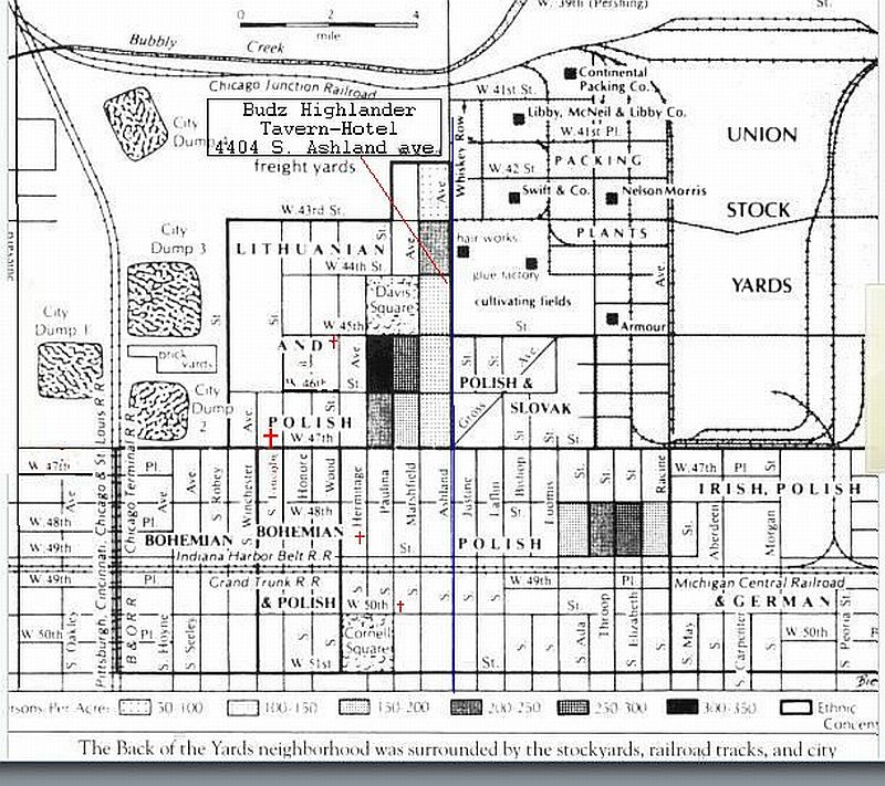 Back of the Yards map1.jpg