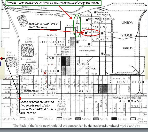 Chicago Back of the Yards map  new.jpg
