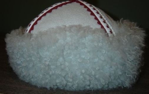 Góral Copke winter hat.jpg