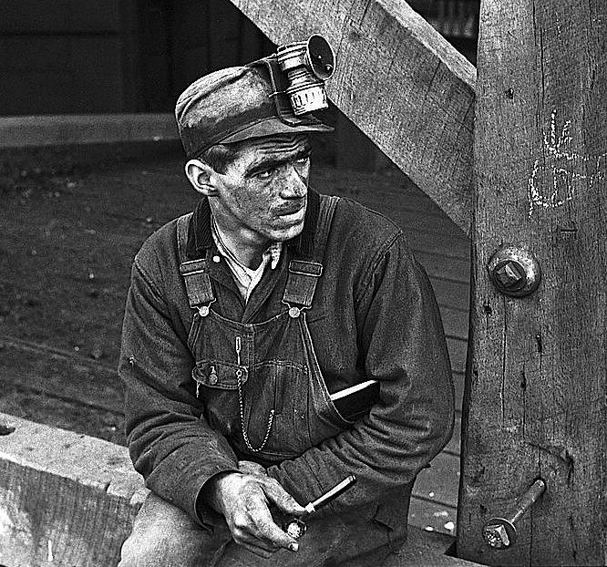 Forum Polishorigins View Topic Pennsylvania Coal Miners