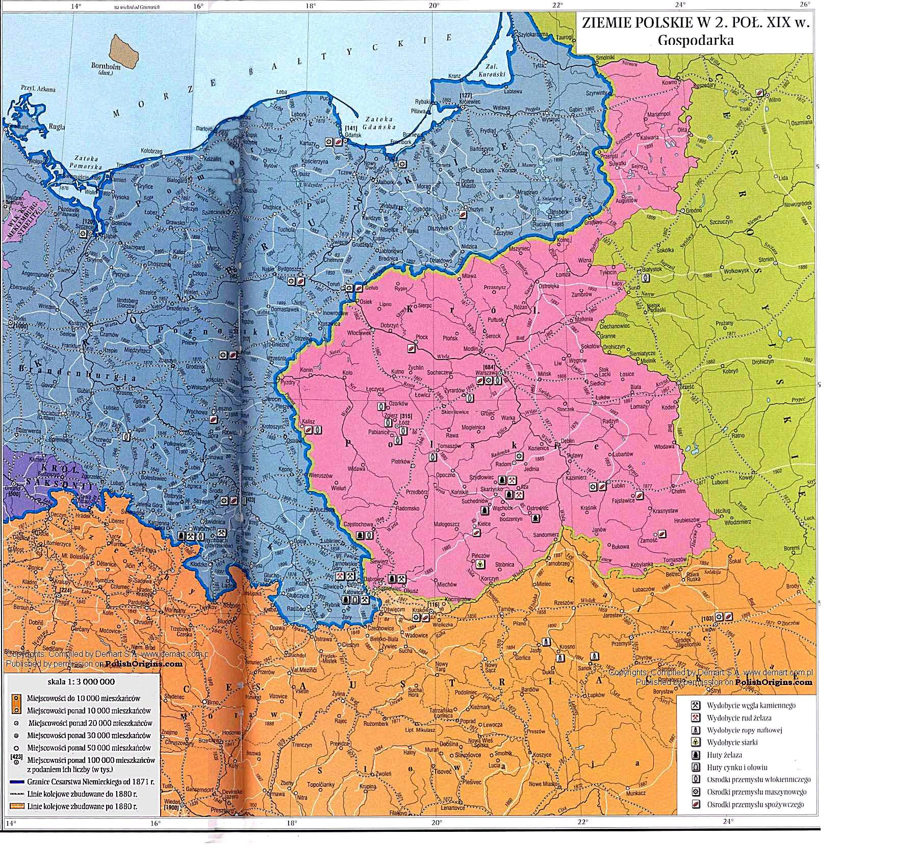 Forum Polishorigins View Topic Trzemeszno Poland Germany