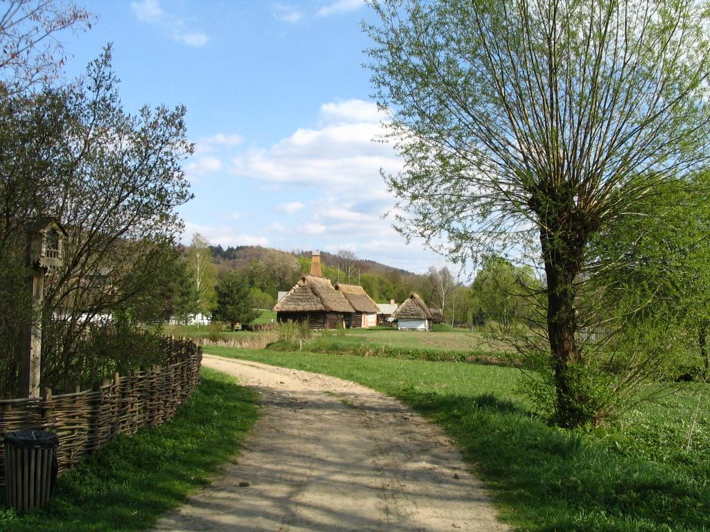 Open_Air_Museum-Sanok.jpg