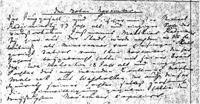 1821 Michael Radziminski marriage indiv.jpg
