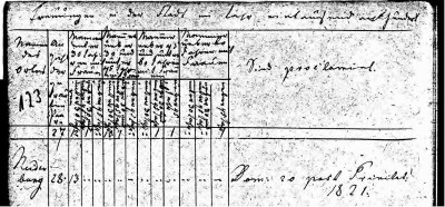1821 Michael Radziminski marriage left indiv.jpg