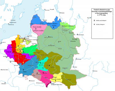 Administrative_divisions_of_the_Roman_Catholic_Church_in_Polish-Lithuanian_Commonwealth_in_1772.PNG