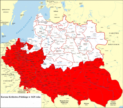 Crown Lands of the Kingdom of Poland.png