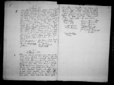 John Theobald Lederle first marriage to Elizabeth Zoller 1787 film 8209179 pg48.jpg