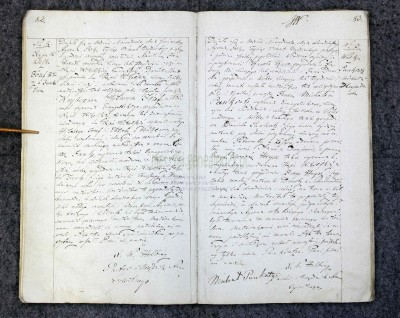 Krystyan Hilary Jozef and Eve Janke marriage record - 1835.jpg