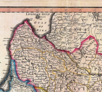 Map_of_the_partition_of_the_Kingdom_of_Poland_and_the_Grand_Duchy_of_Lithuania_from_1799.jpg
