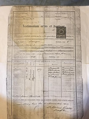 mary rola birth certificate.jpg
