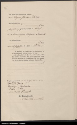 Page 2 or Civil Record of Marriage.jpg