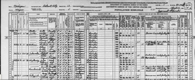 Screenshot-2018-1-11 United States Census, 1940; https familysearch org ark 61903 3 1 3QS7-89M1-GCSX cc=2000219 wc=QZX1-YG4[...].png