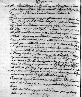 Wozniak, Piotr & Wiktoria Muraski (1849) Marriage - 16 - Copy.jpg